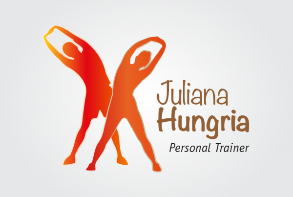 logo-juliana