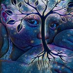 breastfeeding-photos-tree-of-life-7-58593b56c353e__700