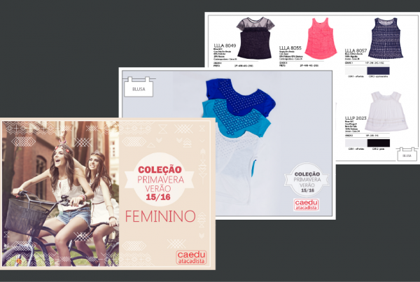 catalogo-digital-caedu-feminino