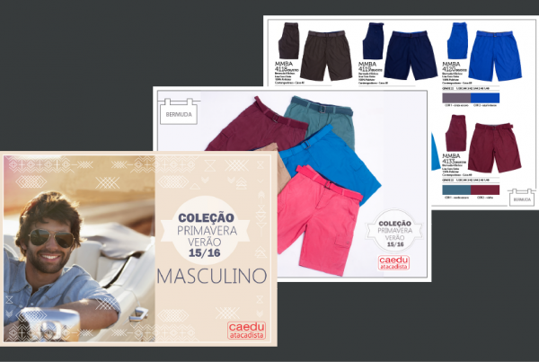 catalogo-digital-caedu-masculino