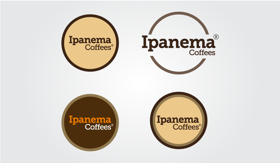 logo-ipanema-coffee