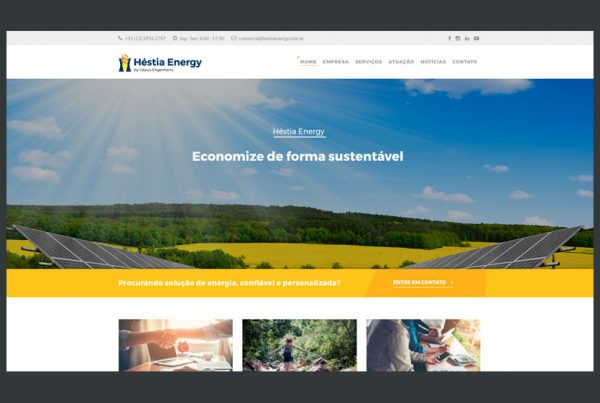 site-hestia-energy